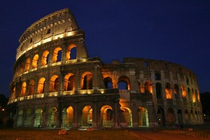 #NaBloPoMo Amazing Bucket List Archeological Sites