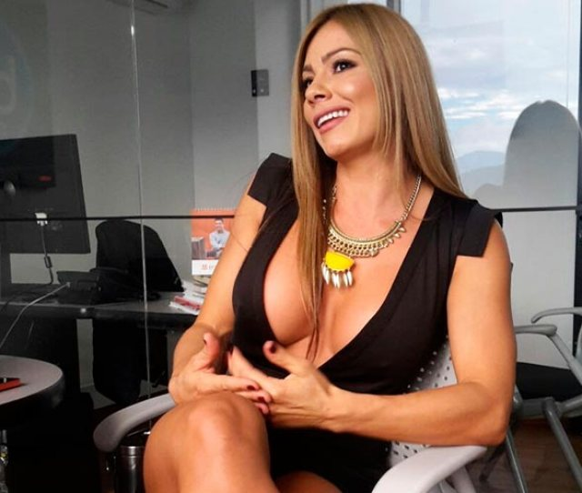 Top  Colombian Porn Stars In Bogota Live Cam Experts