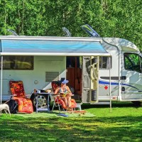 How to Prepare for Full Time RV Living In Just 3 Steps