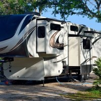 Big Rigs Best Bets: An RV Community Secret