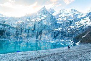 Work Camping Jobs for RVers: 9 Seasonal RV Jobs
