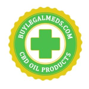 Buy legal Meds Logo