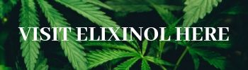 Visit Elixinol