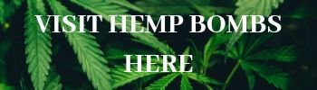 Visit Hemp Bombs