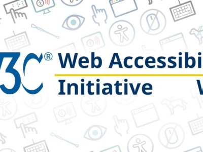 Aria accesibility for Live Blog and Online content