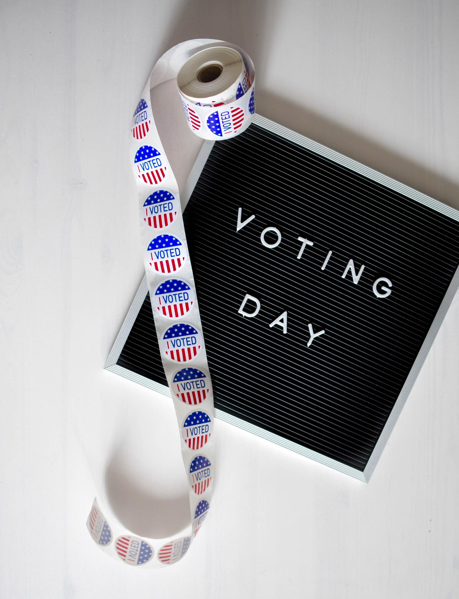 covering election with live blogs and engaging your audience in real time