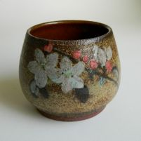 woodfire cup
