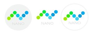 Logo nano raiblocks