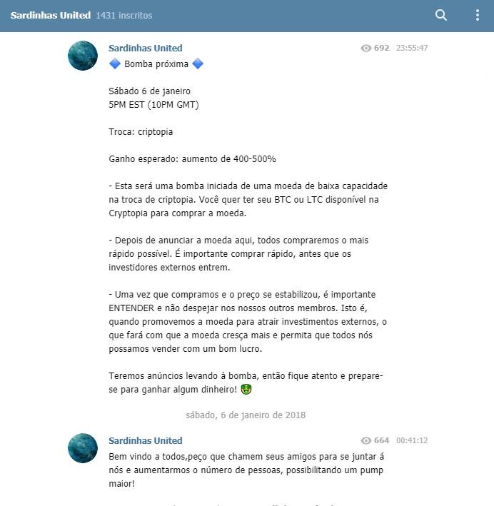 Sardinhas-anuncio