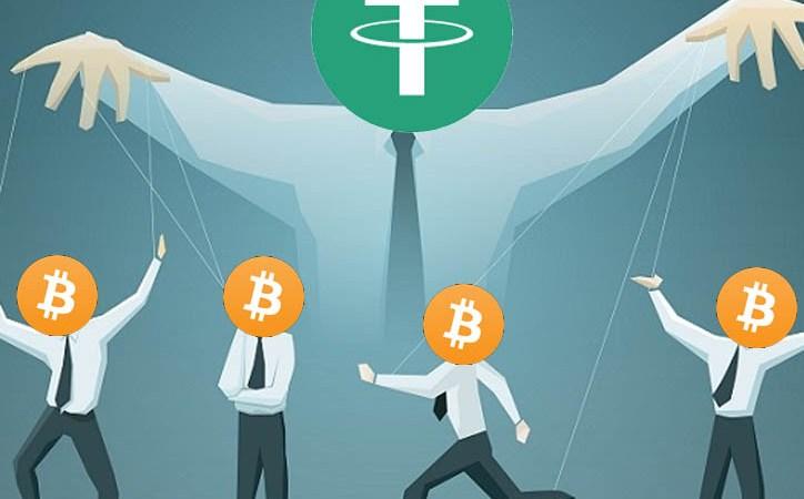 Bitcoin pode cair abaixo de US $ 5.000 segundo analista misterioso