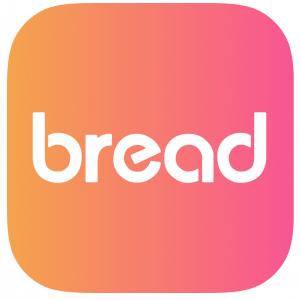Onde comprar Bread - BRD