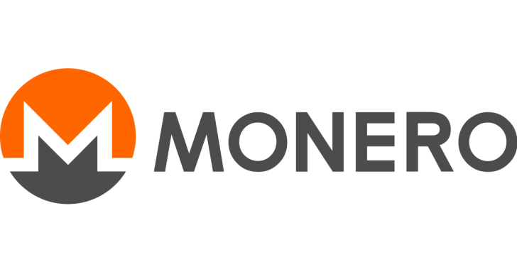 Coinhive: Mineração de Monero no computador dos Usuários