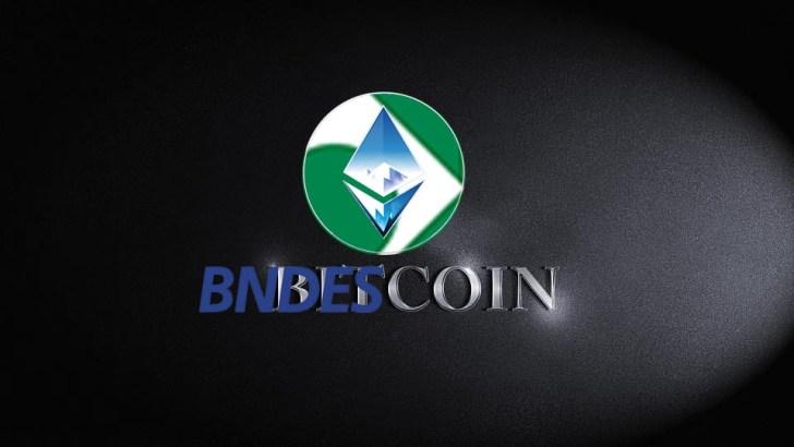 BNDEScoin