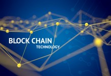 Blockchain vai superar o google