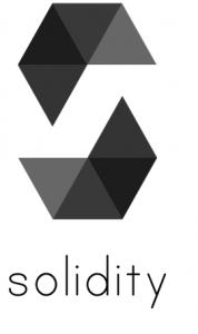 Ethereum Solidity - Linguagem para smartcontracts e dapps