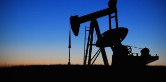 shell financiamento commodities blockchain smartcontracts oleo e gas