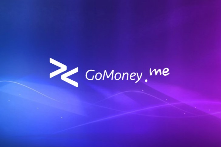 gomoney stable coin