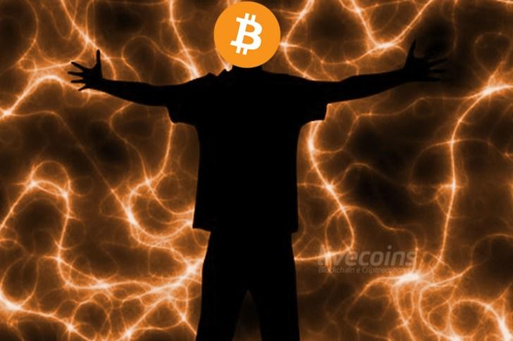 lighting network bitcoin
