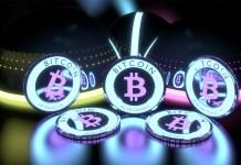 Bitcoin Rei