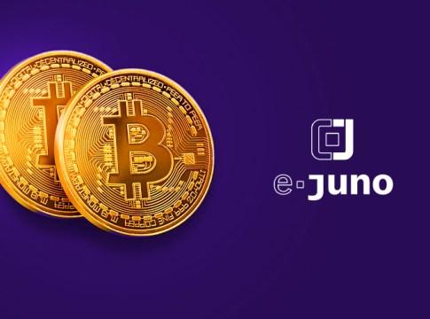 Aprenda a fazer trading de Bitcoin e outras criptomoedas como um profissional. Não fique de fora da próxima alta do mercado!