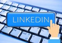 LinkedIn Top Startups 2018 no Brasil