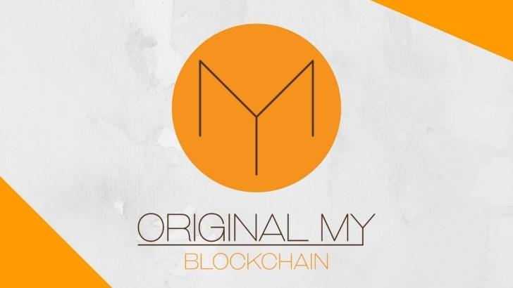 eleição com blockchain no Brasil irá utilizar a OriginalMy