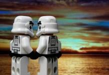 Casamento Homoafetivo na Blockchain