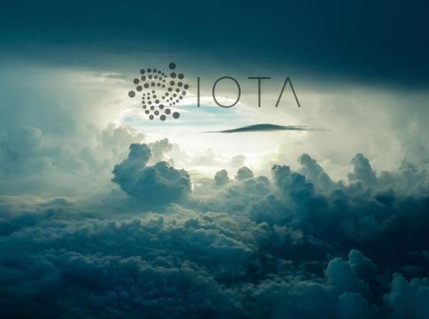 IOTA pode criar contratos inteligentes para financiar projetos em Tangle