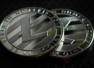 Litecoin irá diminuir taxas de rede