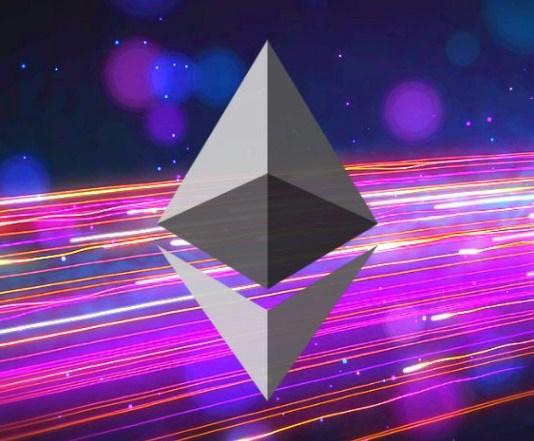 Principais notícias Ethereum