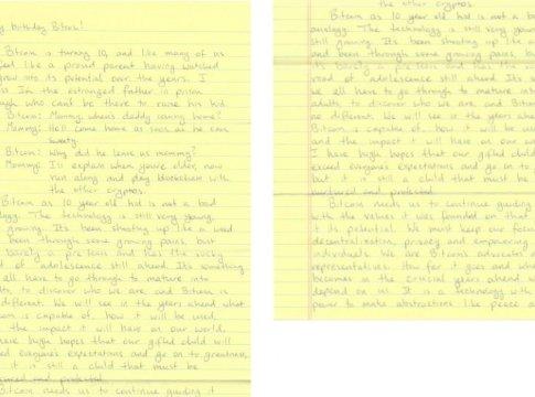 ross_letter_1-2.original