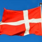 comida com Bitcoin na Dinamarca