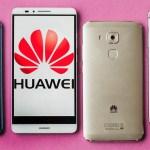 Prisão pode atrapalhar blockchain da Huawei