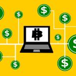 Chineses estão dispostos a investir em Bitcoin