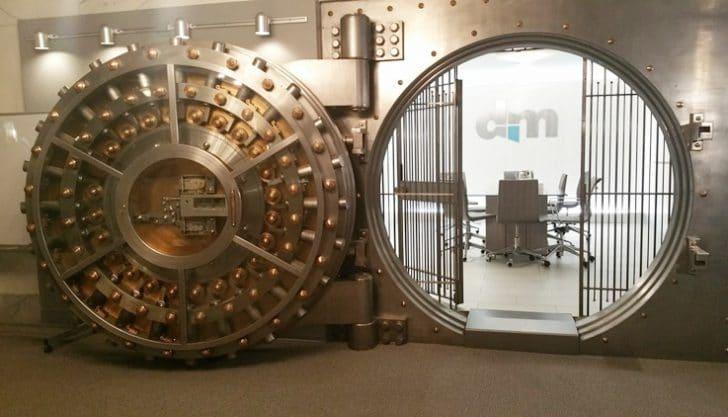 Banco Central cria Device ID