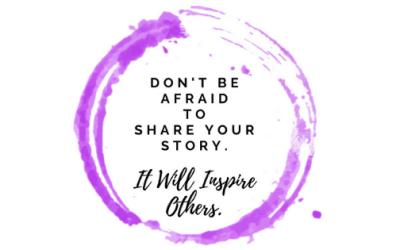 Motivational Monday Post 19-Inspire
