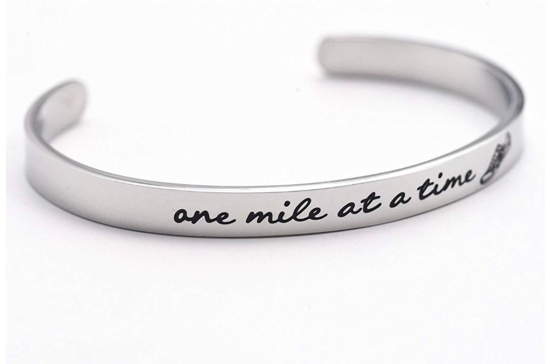 Bracelet For Runners