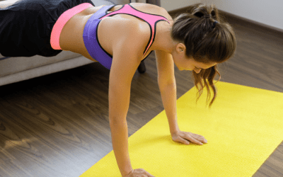 Budget Friendly Cheap Home Gym Ideas for Under $100