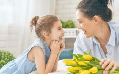 25 Top Mother Daughter Quotes For A Loving Relationship