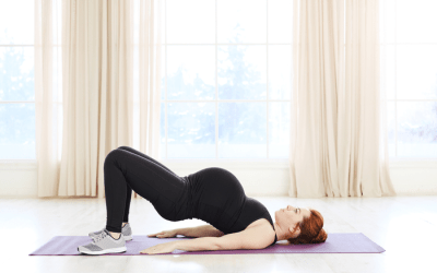 10 of the Best 10 Minute Prenatal Workout Videos on YouTube