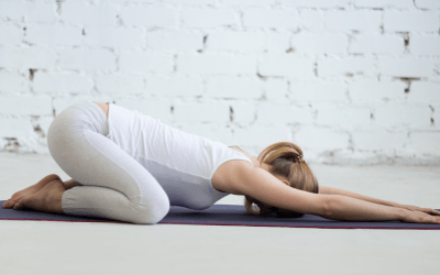 7 Safe Ab Exercises To Do During Pregnancy: 3rd Trimester