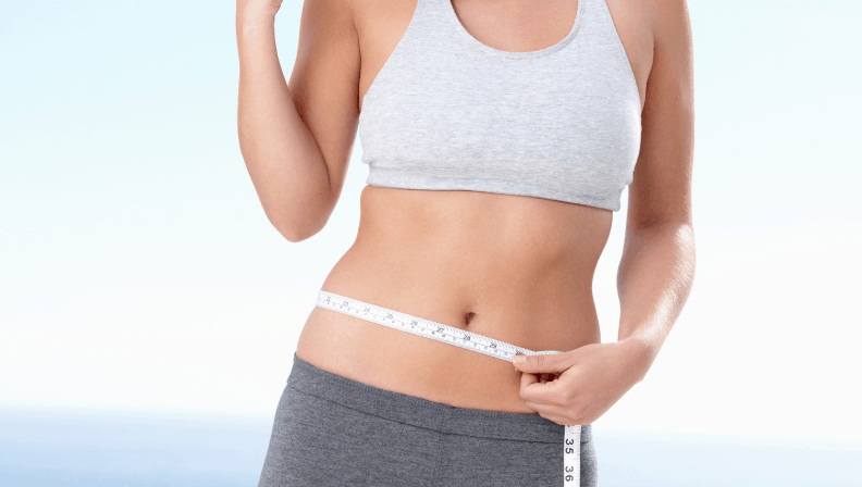 21 Effective Tips On How To Lose Weight After Pregnancy