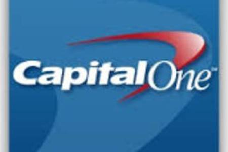 Capital one bank credit card full hd maps locations another my credit splendiferous cap gm power cli forums in capital one credit card contact small business credit card emi strategic marketing suntrust reheart Images