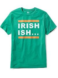 St. Patrick's Day Shirt