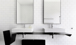 9 Bathroom Mirror Ideas To Reflect Your Style