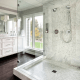 10 Best Bathroom Floor Tiles Design Ideas For Your Home