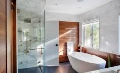modertn-bathroon-glass-shower