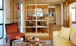 gambar ruang tamu minimalis bagus