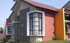 Desain Rumah Minimalis Type 60 3