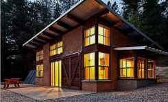 Model Rumah Idaman Sederhana Di Desa 8